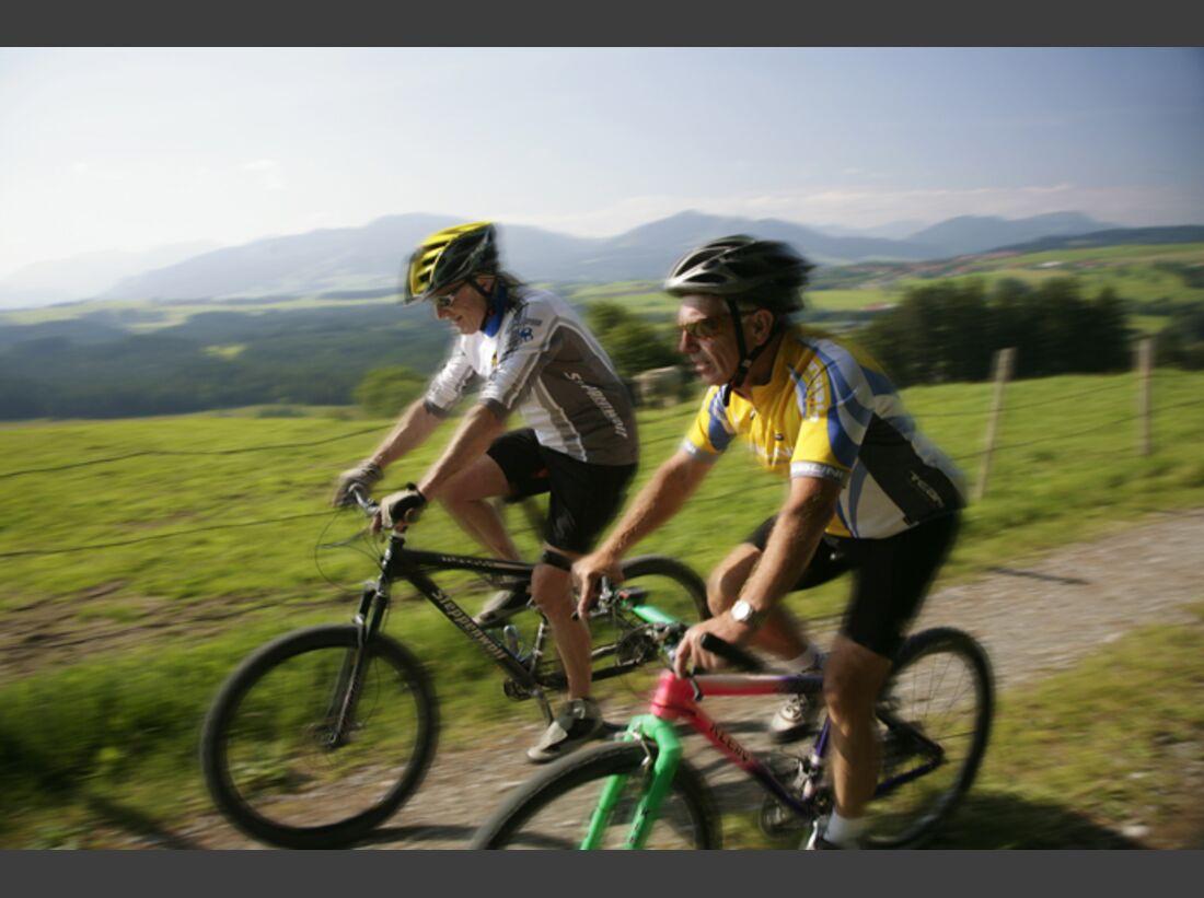 MB-Bike-Arena-Allgaeu-4 (jpg)