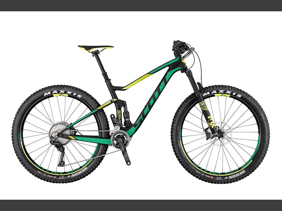MB-Eurobike-2017-Maike-Hohlbaum-Frauen-MTB-2017-Scott-Contessa-Spark-710-Plus_Hersteller (jpg)