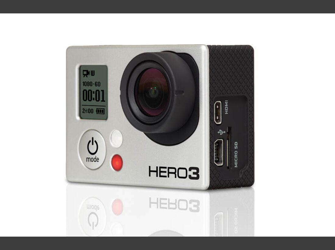 MB-GoPro-HERO3-black (jpg)
