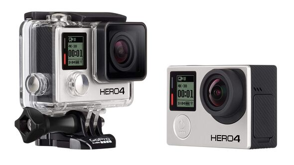 MB-GoPro-Hero4-Black-Actioncam-2014 (jpg)