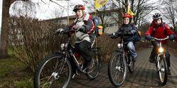 MB-Kinder-MTBs-pd-f-Schulweg-Kay Tkatzik (jpg)