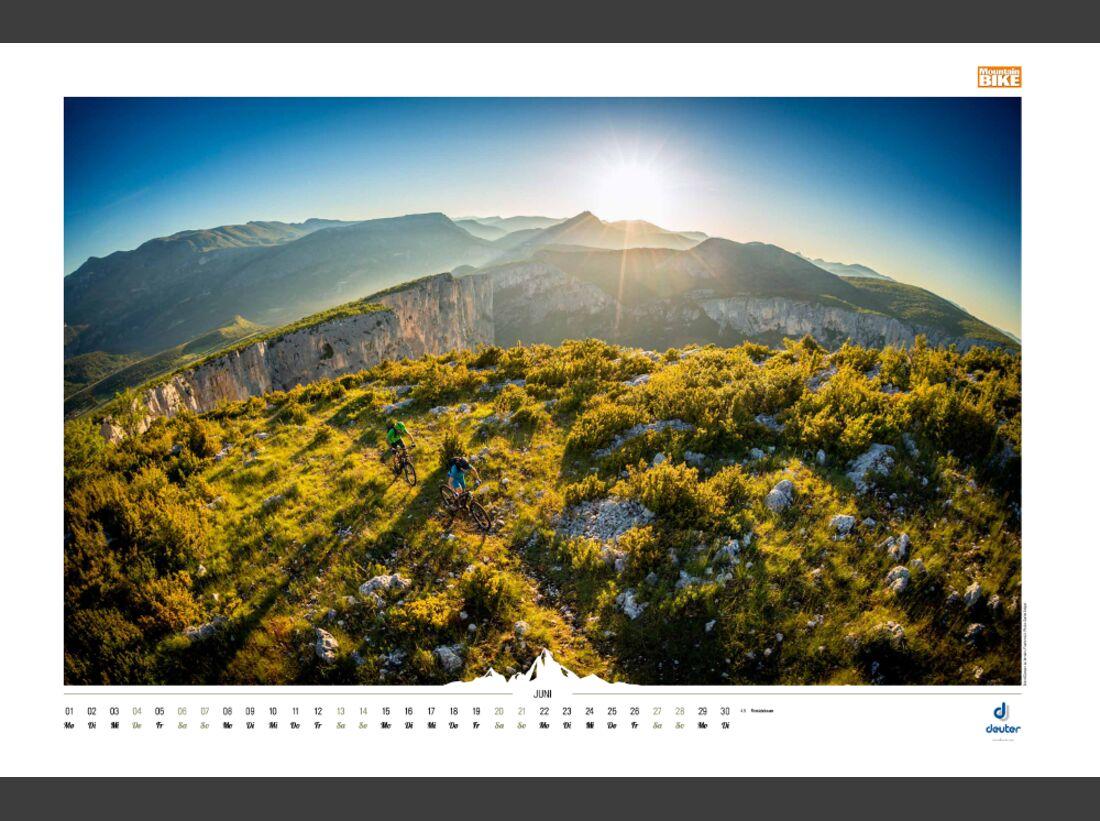 MB-MTB-Kalender-2015-JUN-TMMS (jpg)