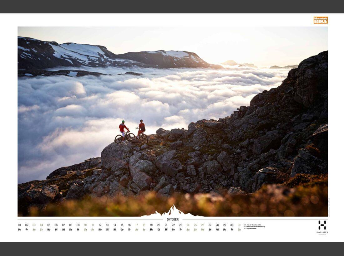 MB-MTB-Kalender-2015-OKT-TMMS (jpg)