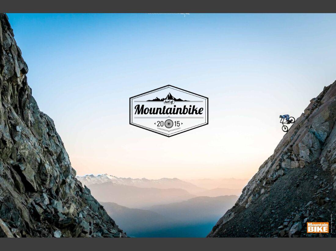 MB-MTB-Kalender-2015-Titel-TMMS (jpg)
