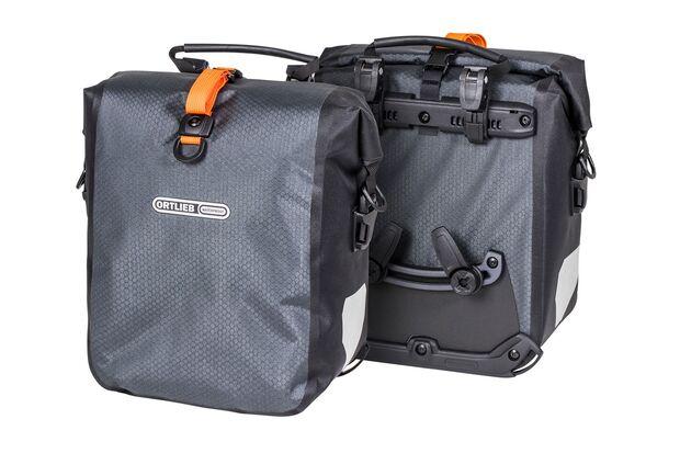 MB-Ortlieb-Bikepacking-gravelpack_f9981_pair.jpg