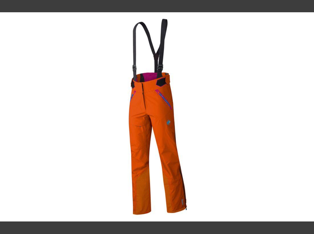 Mammut-Mittellegi-Pro-Pants-editorschoice-2015 (jpg)