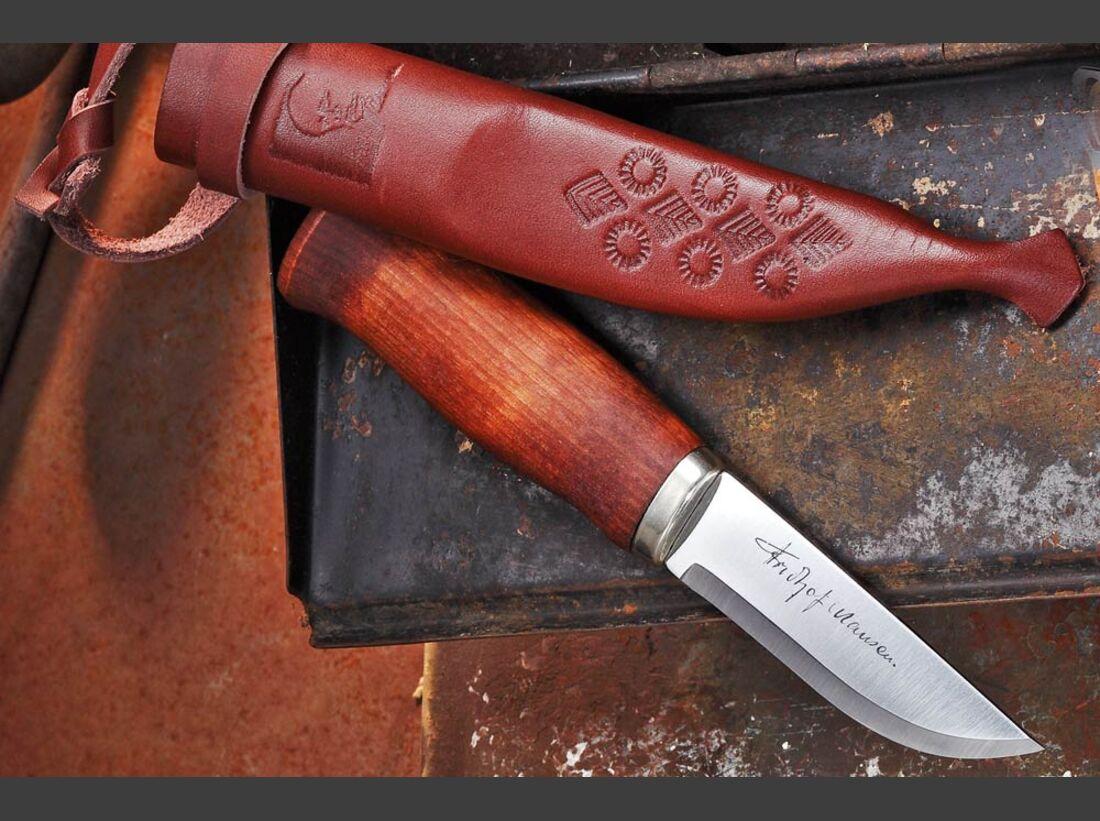 OD 0111 Messer Brusletto Nansen (jpg)