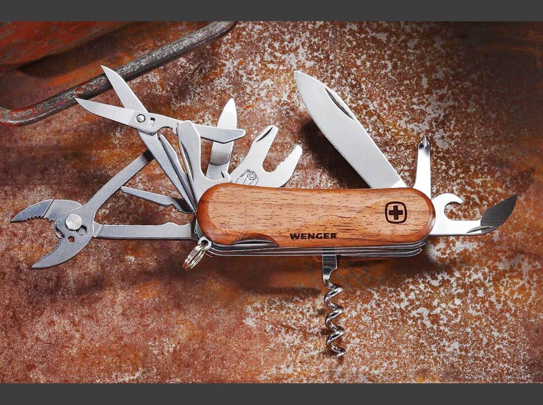 OD 0111 Messer Wenger Evo Wood (jpg)