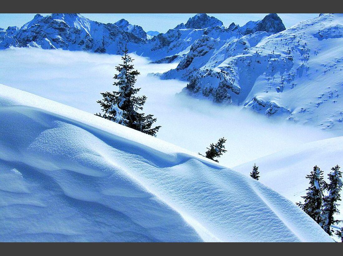 OD-0113-Skitourenspecial-Alpentouren-1 (jpg)