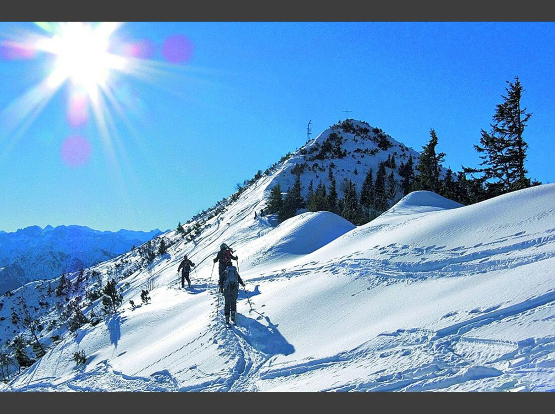 OD-0113-Skitourenspecial-Alpentouren-2 (jpg)