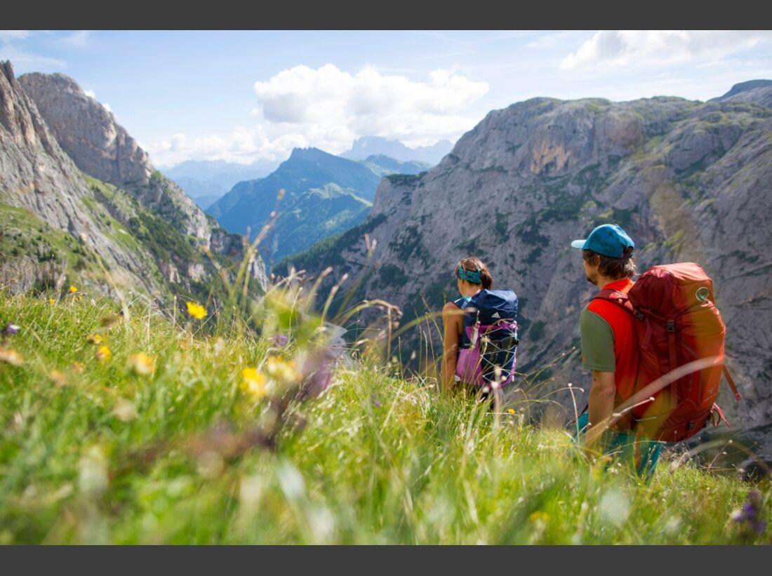 OD 0117 Palarunde Dolomiten Italien 05