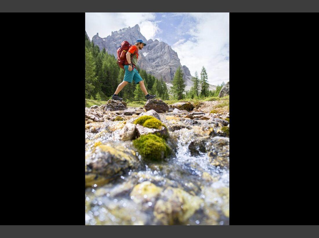 OD 0117 Palarunde Dolomiten Italien 11