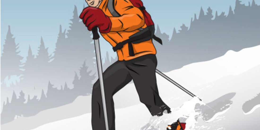OD-02-Instructor-Winterspass-Aufmacher teaserbild (jpg)