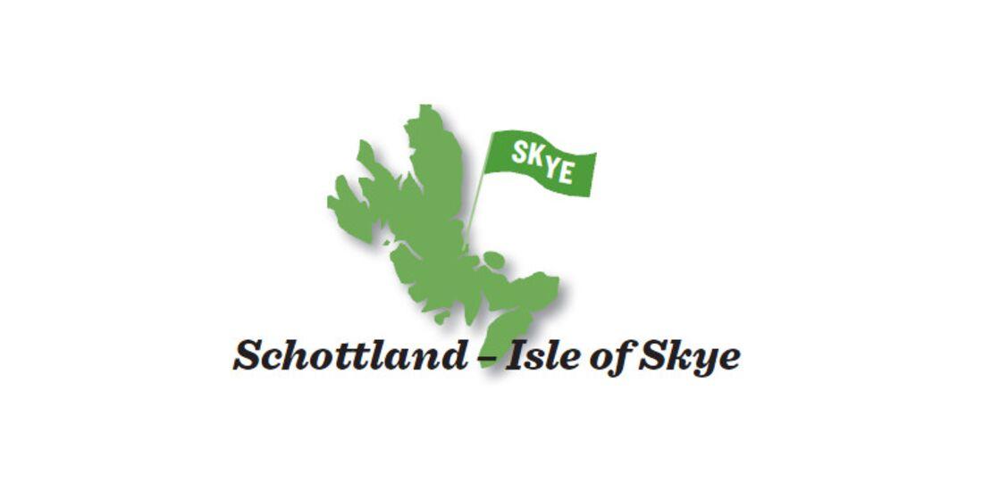 OD-0213-Inselreif-Schottland-Ile-of-Skye (jpg)