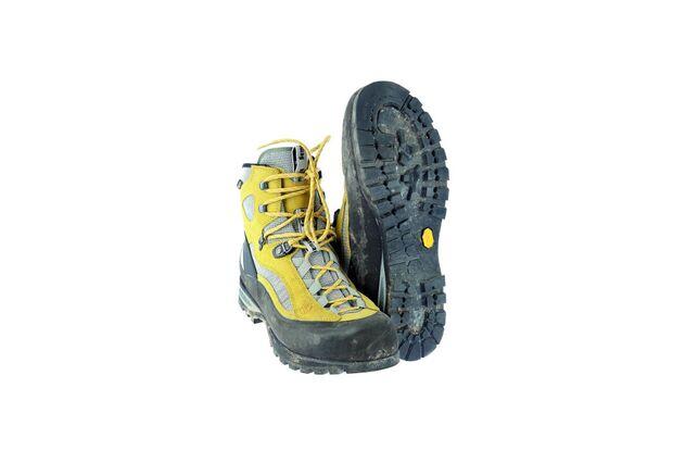 OD-0213-Trekkingstiefel-Test-Hanwag-Ferrata (jpg)