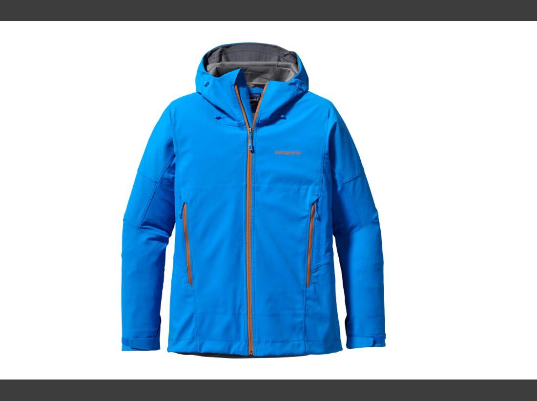 OD-0215-Softshelljacken-Test-Patagonia-Dimensions-Jacket-Herren (jpg)