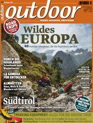 OD 0217 Hefttitel Cover Februar