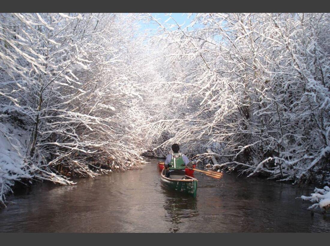 OD 0311_Winterbilder_Claudia Gahlen