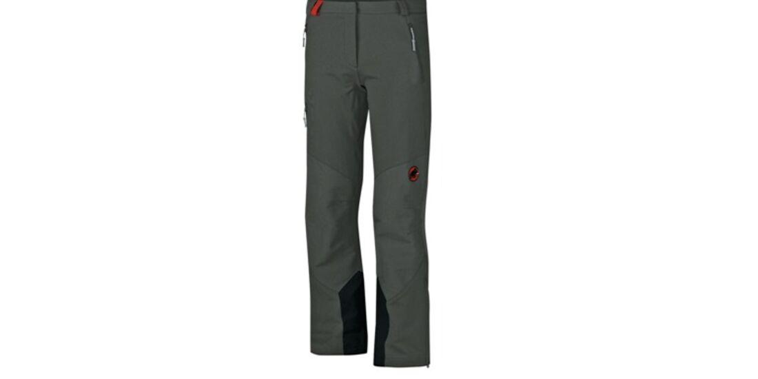 OD-0312-Editors-Choice-Mammut-Mountaineering-Pants (jpg)