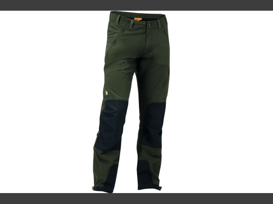 OD-0313-Editors-Choice-2013-Fjallraven-Aelv-Trousers (jpg)