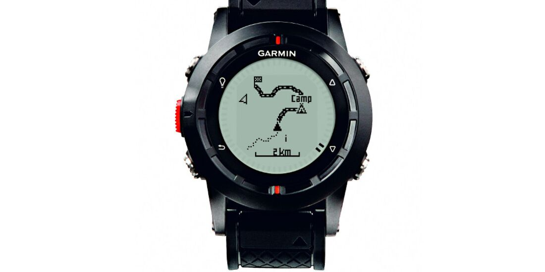 OD-0313-Editors-Choice-2013-Garmin-Fenix (jpg)