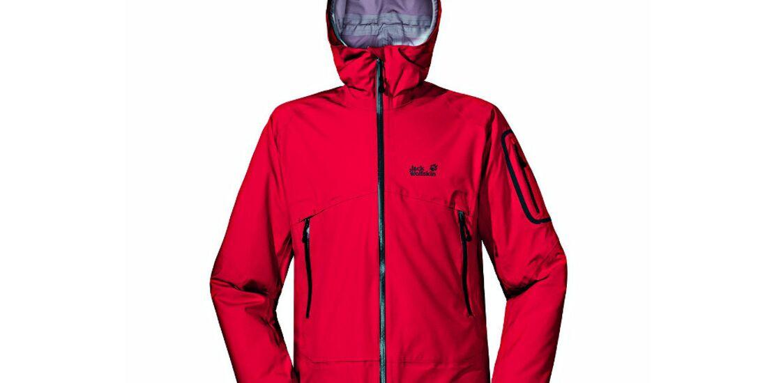 OD-0313-Editors-Choice-2013-Jack-Wolfskin-High-Voltage-Jacket (jpg)