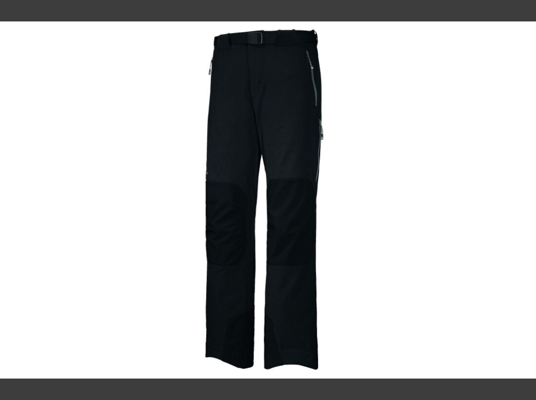 OD-0313-Softshellhosentest-Schoeffel-Summit-Pants (jpg)