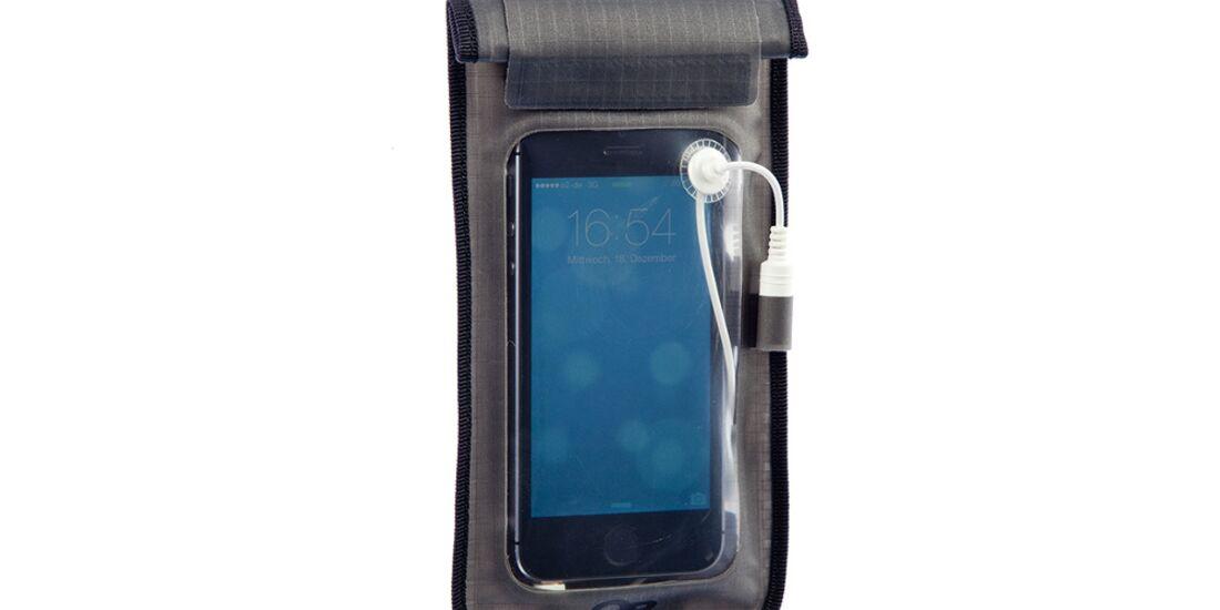 OD-0314-Smartphone-Schutzhuellen-Outdoor-Research-Sensor-Dry-Pocket (jpg)