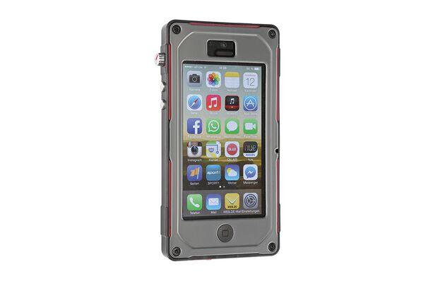 OD-0314-Smartphone-Schutzhuellen-Peli-Pro-Gear-Phone-Case-CE-1180 (jpg)