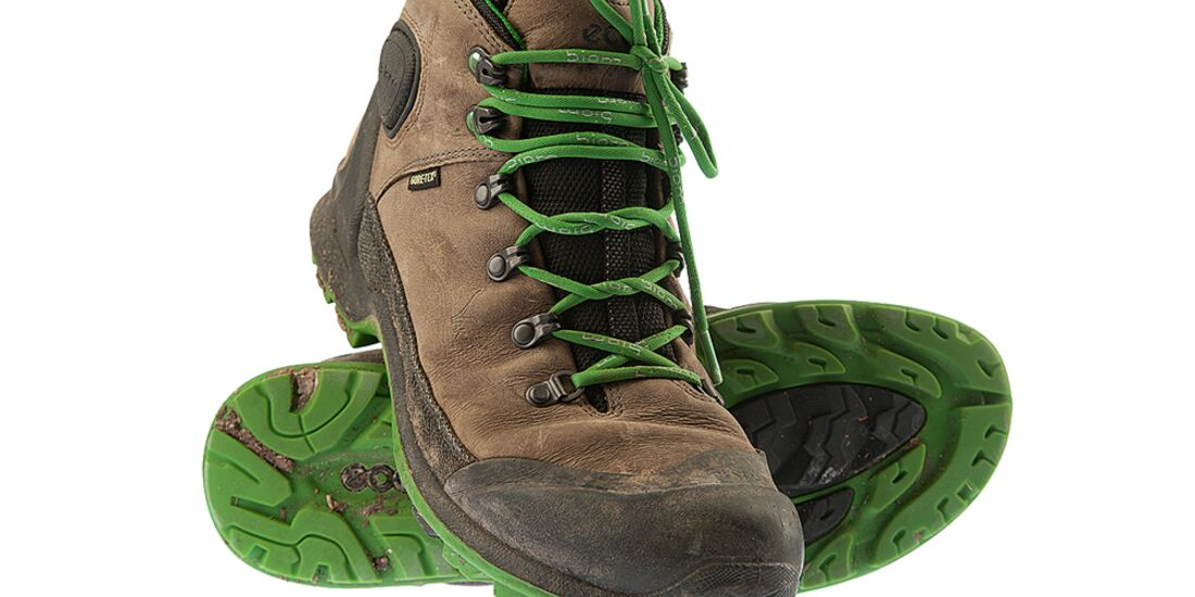 OD-0314-Tested-on-Tour-Ecco Biom Terrain (jpg)