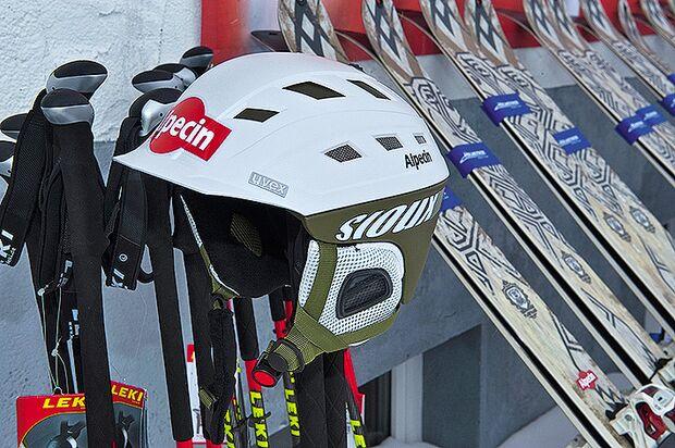 OD_0411_Alpecin Alpencross_Team_11 (jpg)