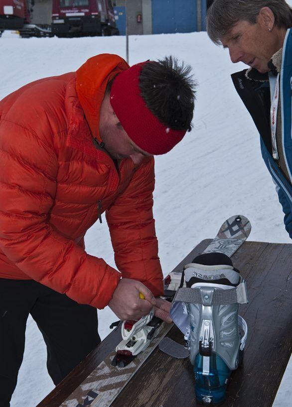 OD_0411_Alpecin Alpencross_Team_12 (jpg)