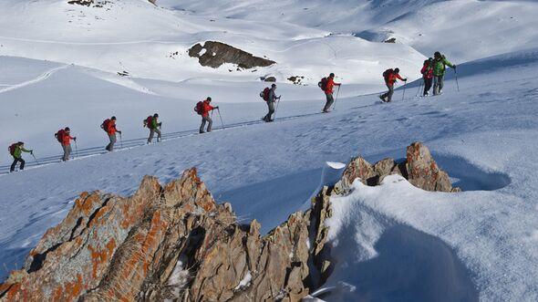OD_0411_Alpecin Alpencross_Team_29 (jpg)