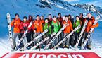 OD 0411 teamalpecin_teamfoto Alpencross Ski