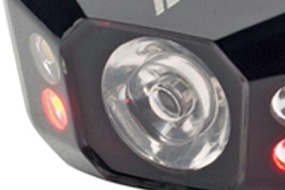 OD-0412-Basislager-Stirnlampe-Fernlicht (jpg)