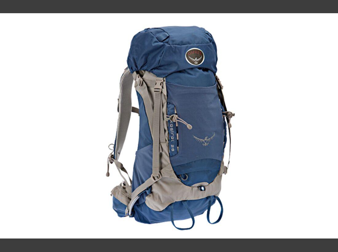 OD-0412-rucksacktest-osprey (jpg)