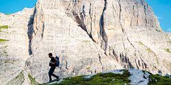 OD-0413-Trentino-Special-11 (jpg)