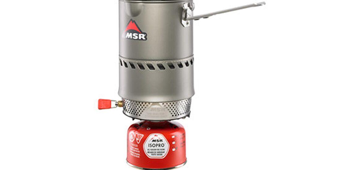 OD-0415-Systemkocher-Test-MSR-Reactor-Stove (jpg)