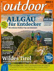 OD 0417 Titel Cover Ausgabe Heft April