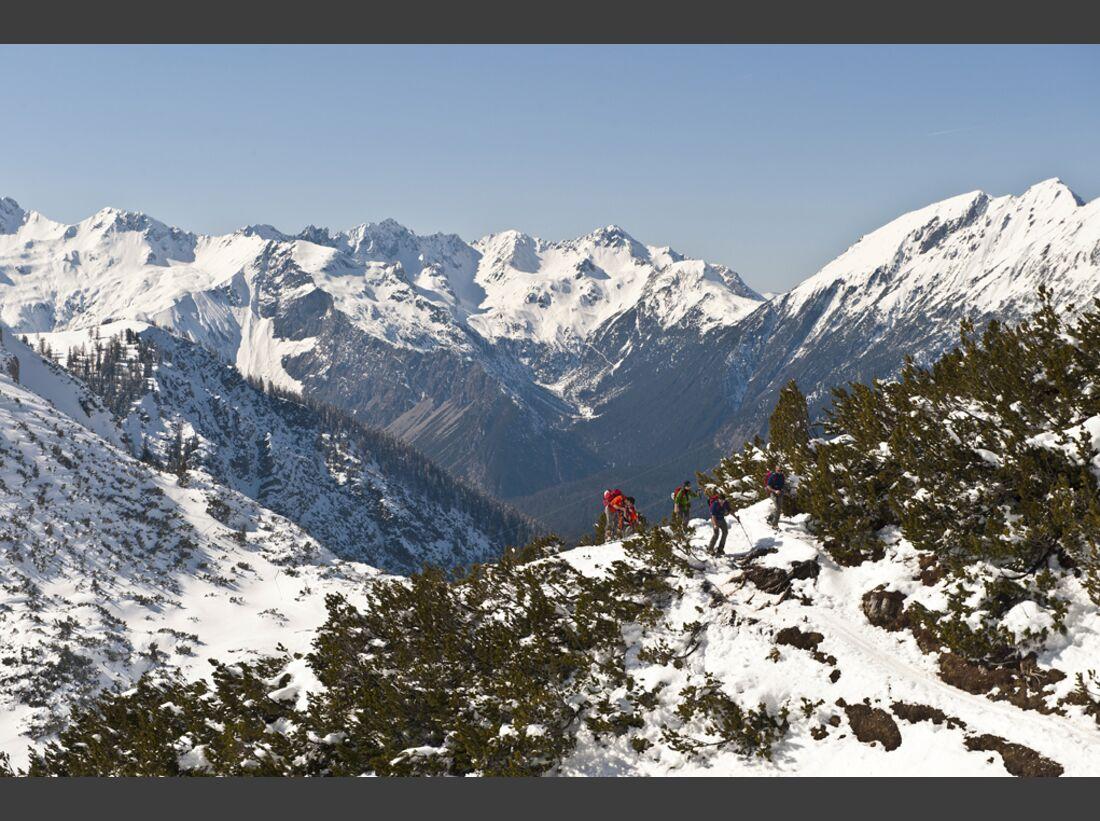 OD_0511_Alpecin Alpencross_BEN6176 (jpg)