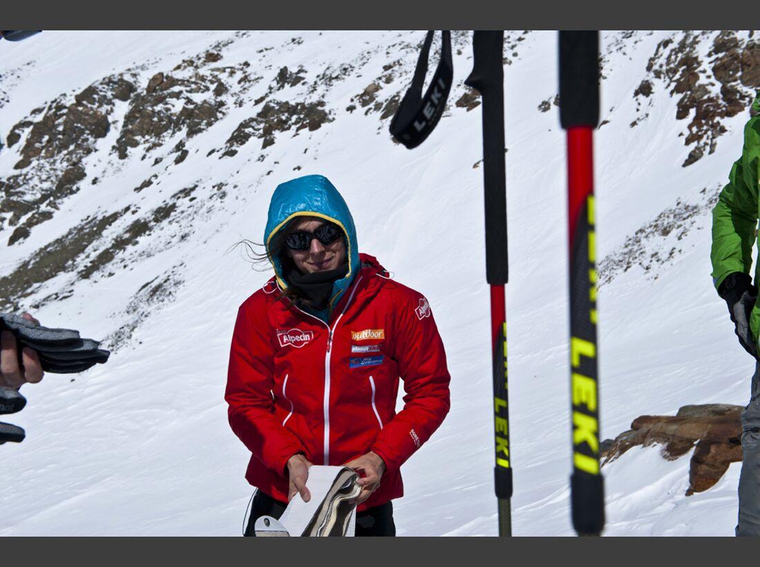 OD_0511_Alpecin Alpencross_BEN6377 (jpg)