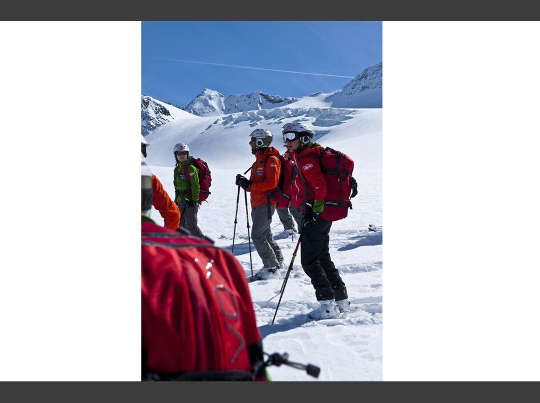 OD_0511_Alpecin Alpencross_BEN6609 (jpg)