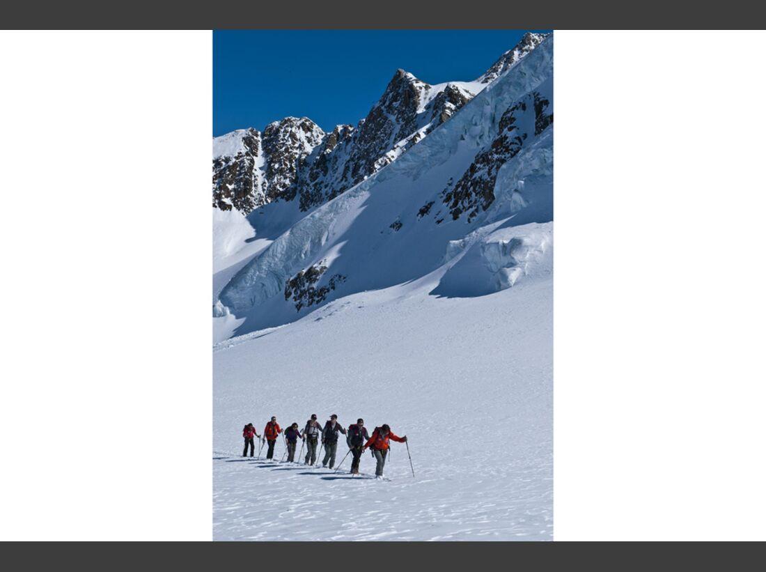 OD_0511_Alpecin Alpencross_BEN7000 (jpg)