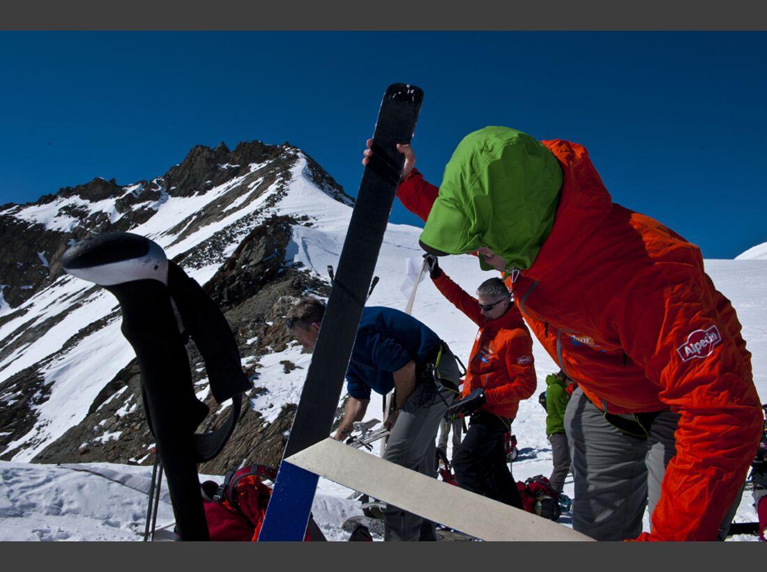OD_0511_Alpecin Alpencross_BEN7088 (jpg)