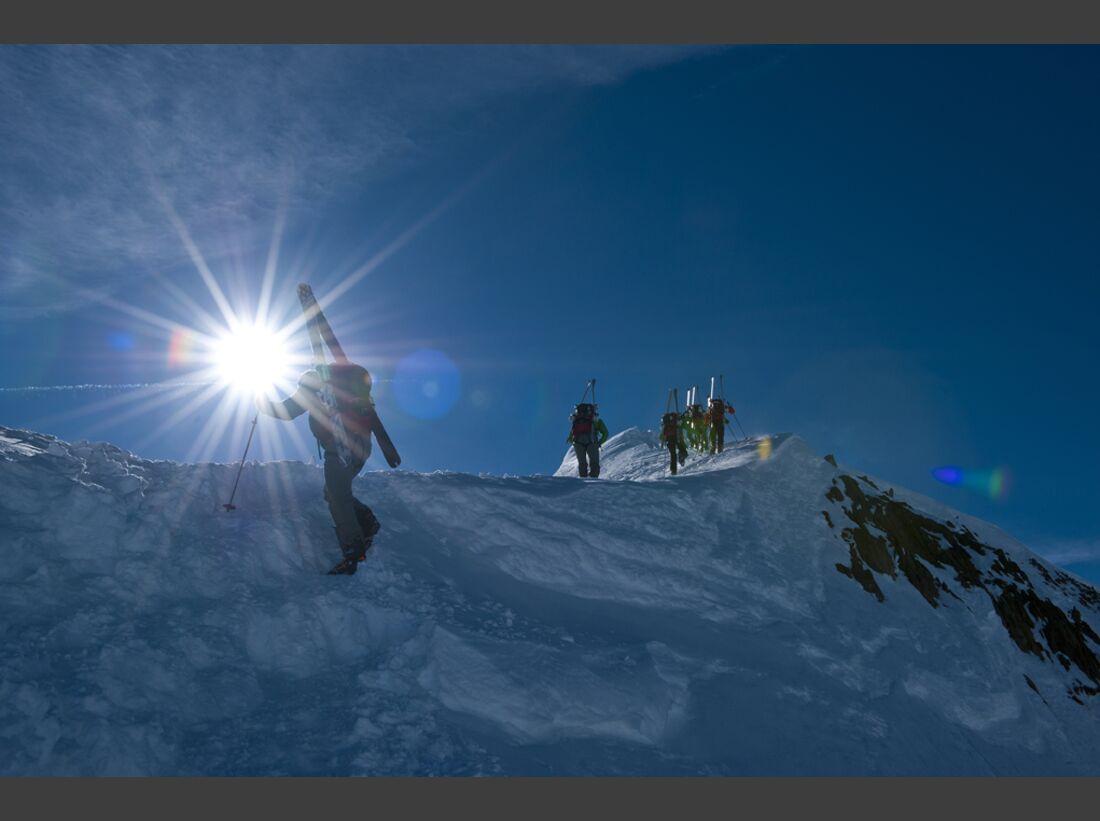 OD_0511_Alpecin Alpencross_BEN7537 (jpg)