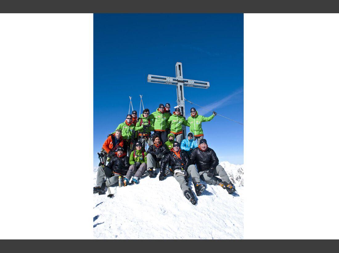 OD_0511_Alpecin Alpencross_BEN7665 (jpg)