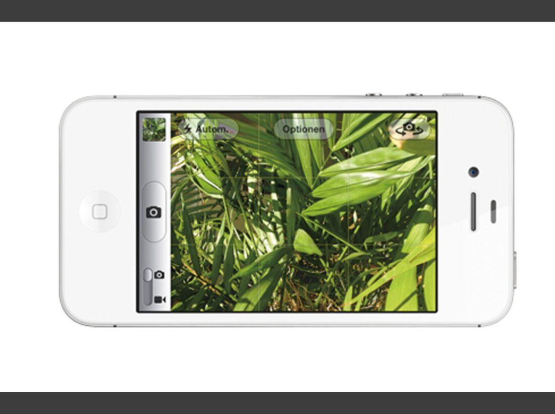 OD-0512-Fotografie-Outdoor-Iphone (jpg)