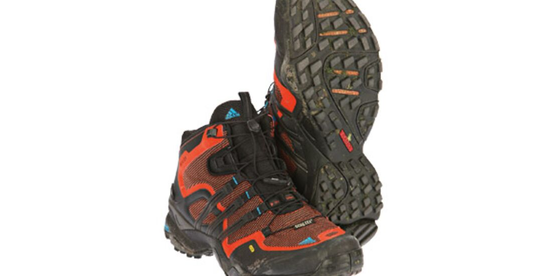OD-0512-Wanderstiefel-Test-Adidas-Terrex (jpg)