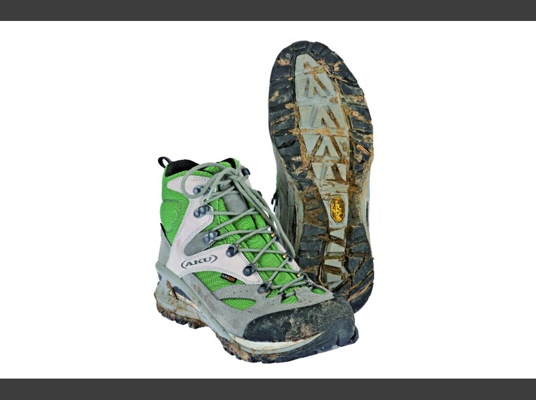 OD-0513-Schuhtest-Aku-Transalpina-GTX (jpg)