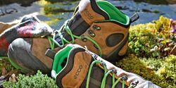 OD 0514 Leichtwanderstiefel Test Schuhe Aufmacher Ecco